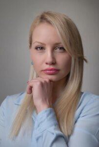 Jelena Veličković